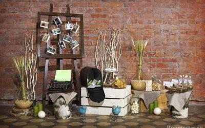 Декор для дома своими руками — идеи оформления + фото