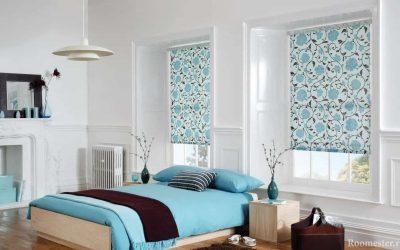 Дизайн комнаты для девушки — фото и примеры интерьера