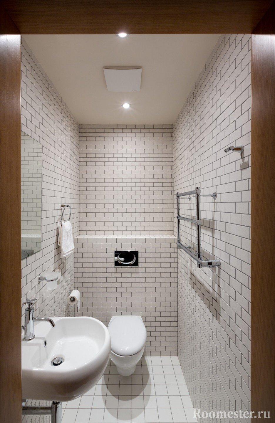 https://roomester.ru/wp-content/uploads/2017/03/dizajn-tualeta-10.jpg