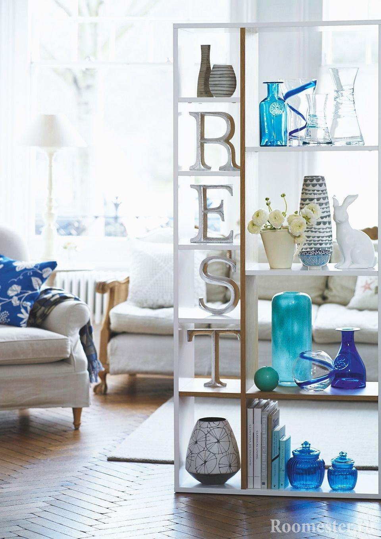 Декоративные буквы для украшения интерьера 56 фото