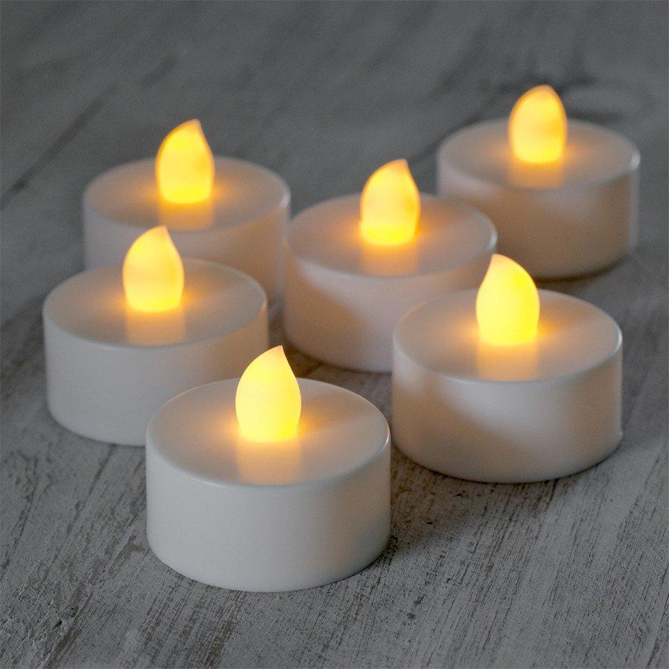 Коробка для свеч своими руками фото 463