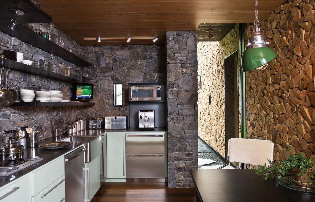 обесцветить усики отделка кухни искусственным камнем фото динамо дома готовилось