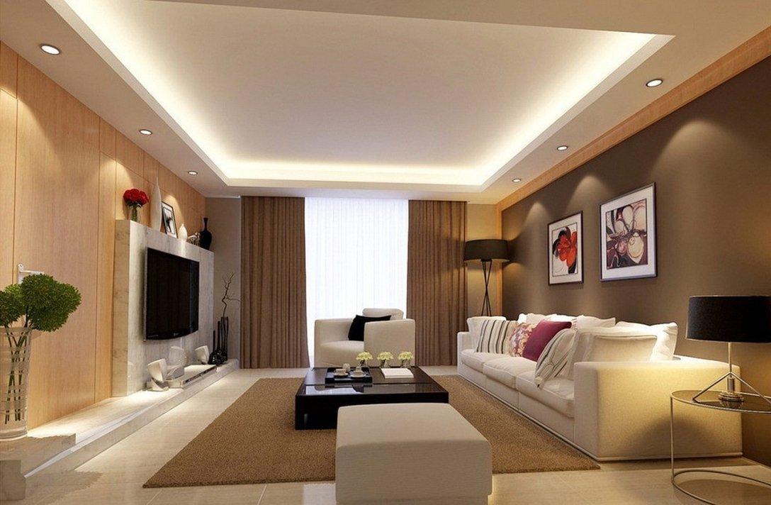 красивые потолки фото для гостиная ютуб отыскать снимки всех