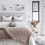 Текстиль для комнаты