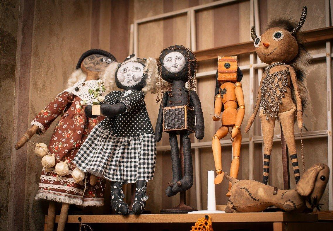 Картинки королева кризалис кукла палку