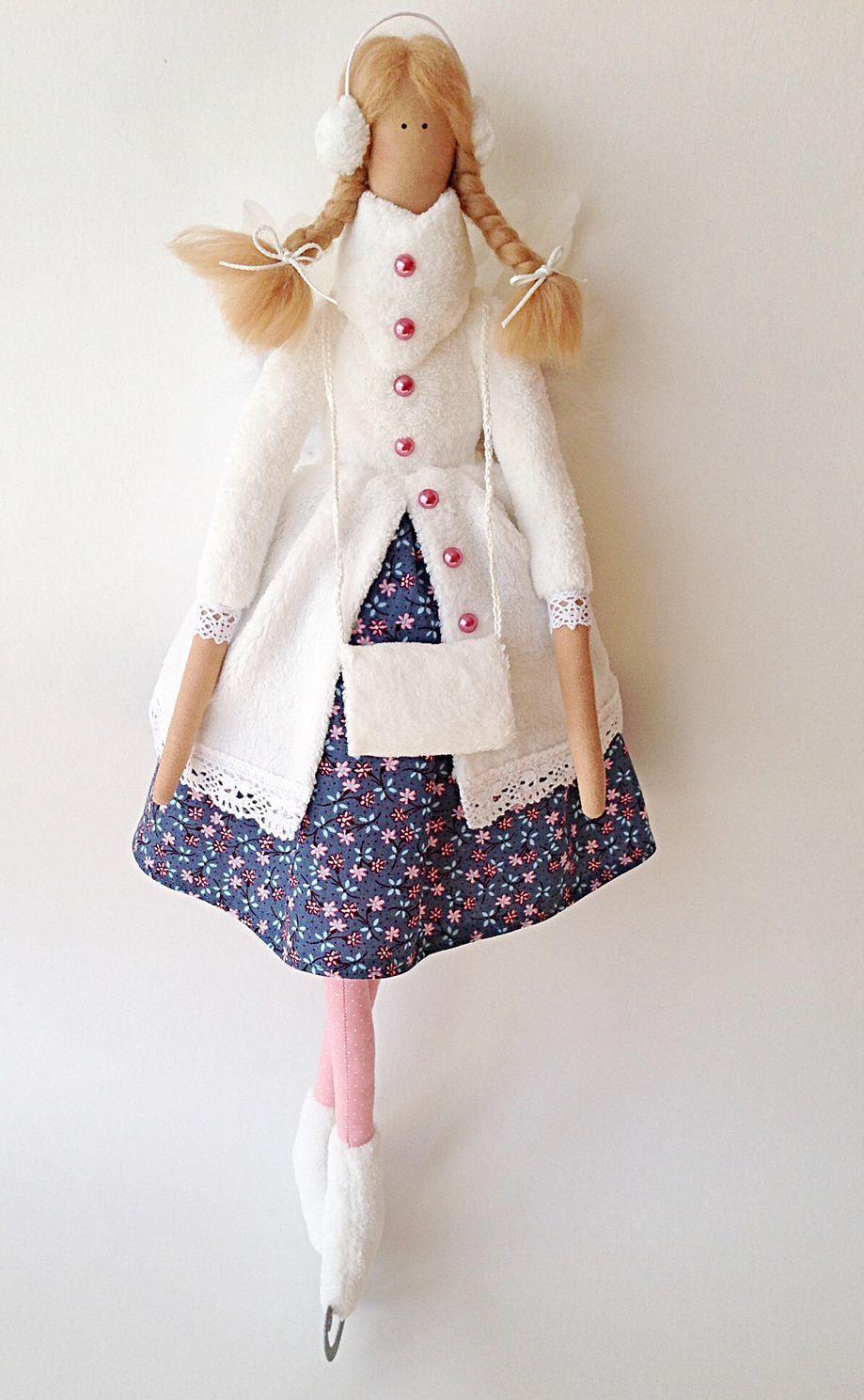пару куклы тильда красивые картинки требование, что