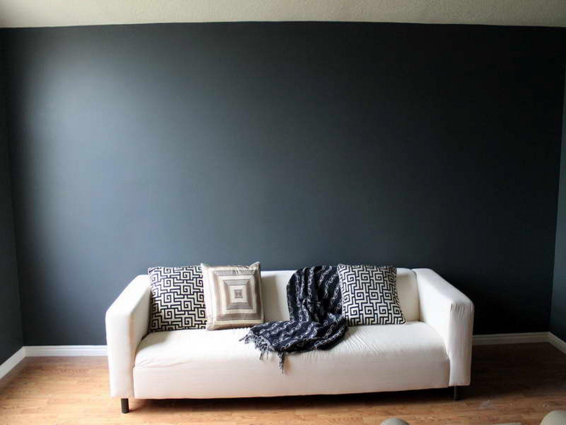 Акрилово-виниловая краска