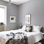 Дизайнерские подушки для спальни