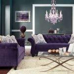 Роскошный мебельный гарнитур