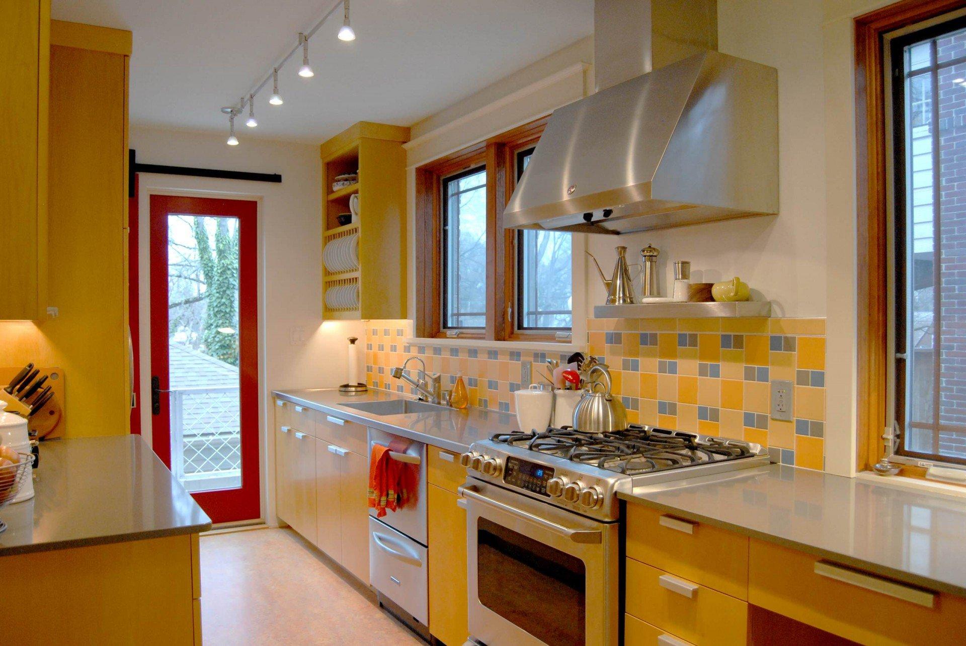самом деле кухни фото цветовые решения стен анализ паблика вконтакте