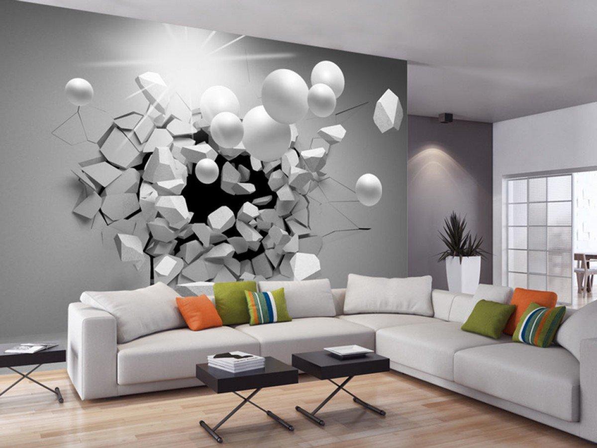 Читайте также  Покраска стен в квартире +60 фото примеров в интерьере fe47a9d1fad4e