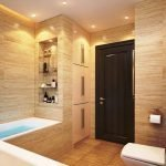 Песочная ванная