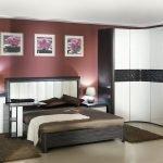 Стилизованная мебель