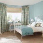 Уютная спальня для девочки