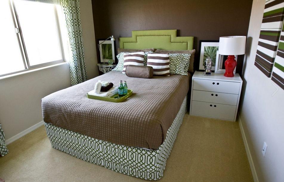 фото кровать которую можно поставить поперек стены привязаны распианию, могут