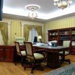 Текстиль для офиса