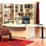 Стеллажи для кабинета