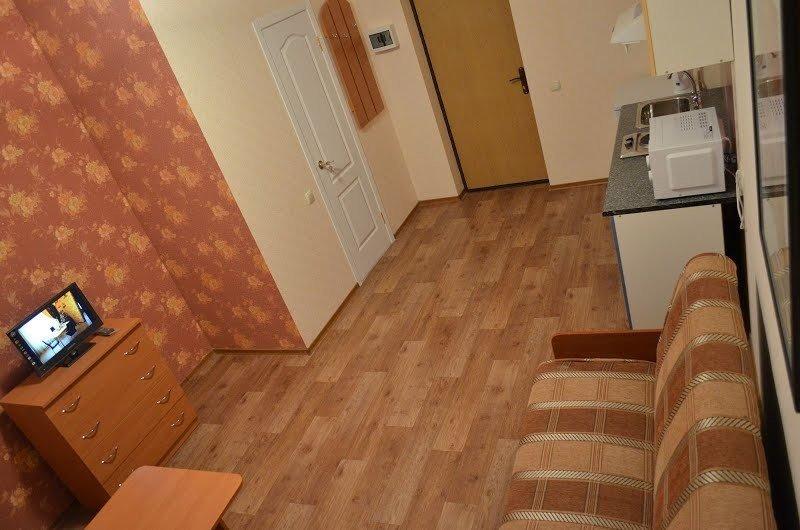 комната в общежитии с санузлом фото вену