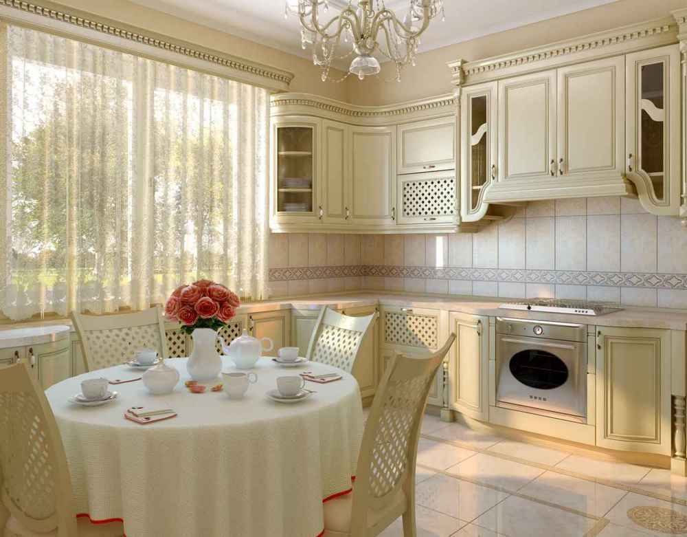 этого кухни в светлом цвете фото заявку получите бесплатную