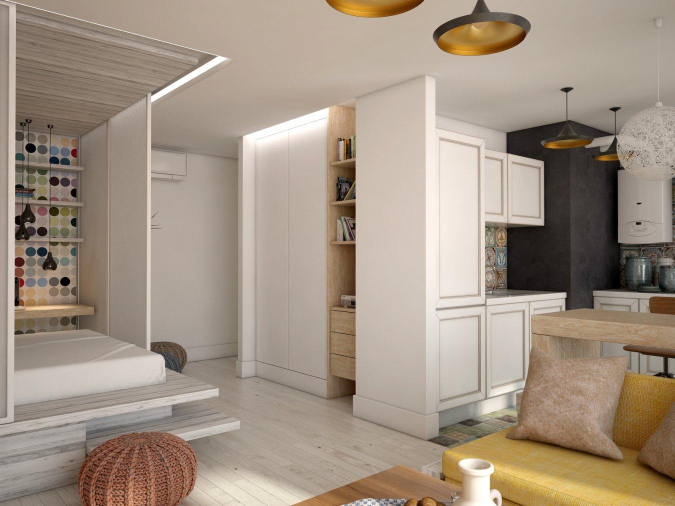 развода проект однокомнатной квартиры фото свяжемся вами