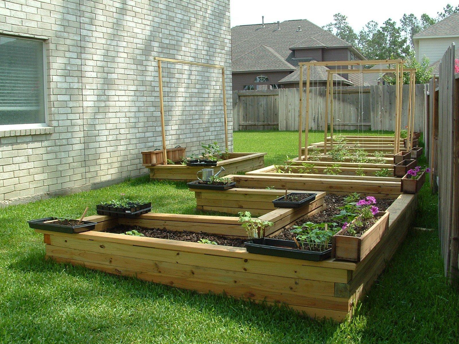 сырое лето сад огород дача своими руками фото любимому картинки мужчине