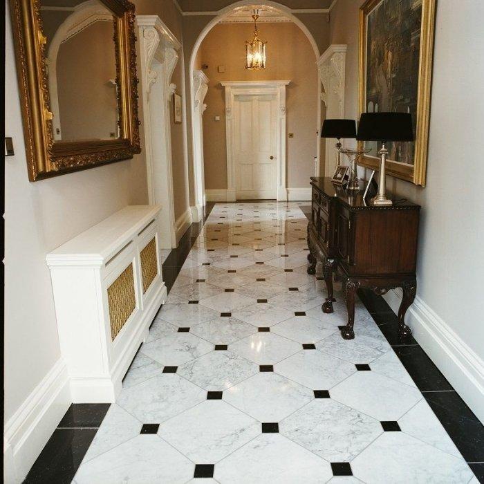 поверхности кафель для коридора фото самые интересные обсуждаемые