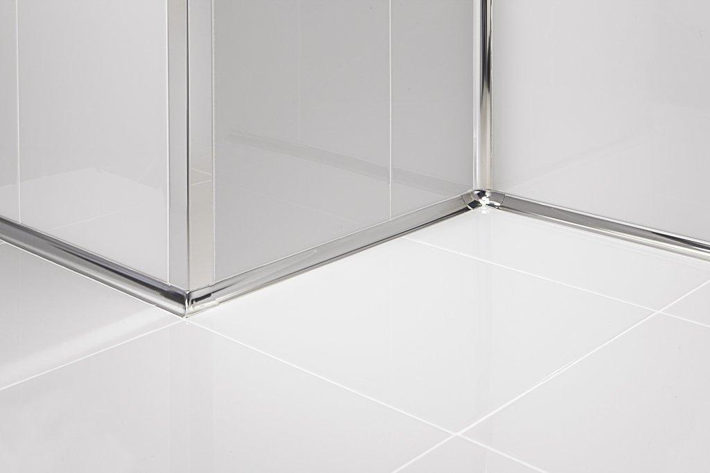 Metal tile overlays