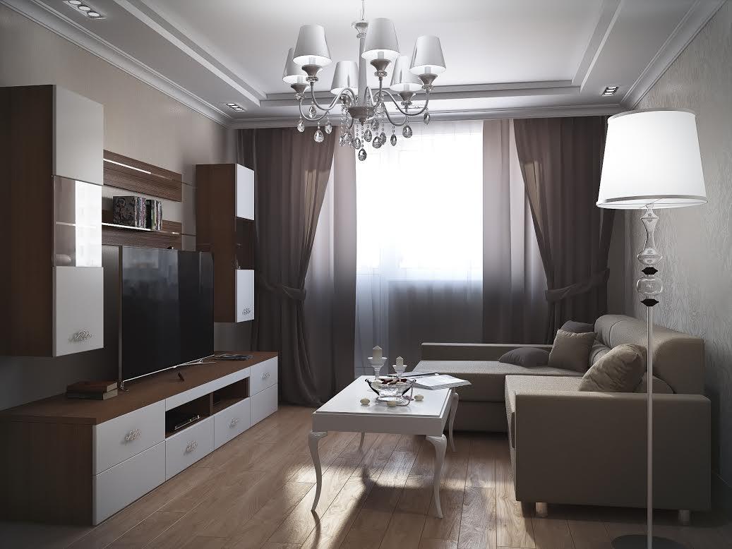 лечения дизайн зала в двухкомнатной квартире фото гадалки онлайн