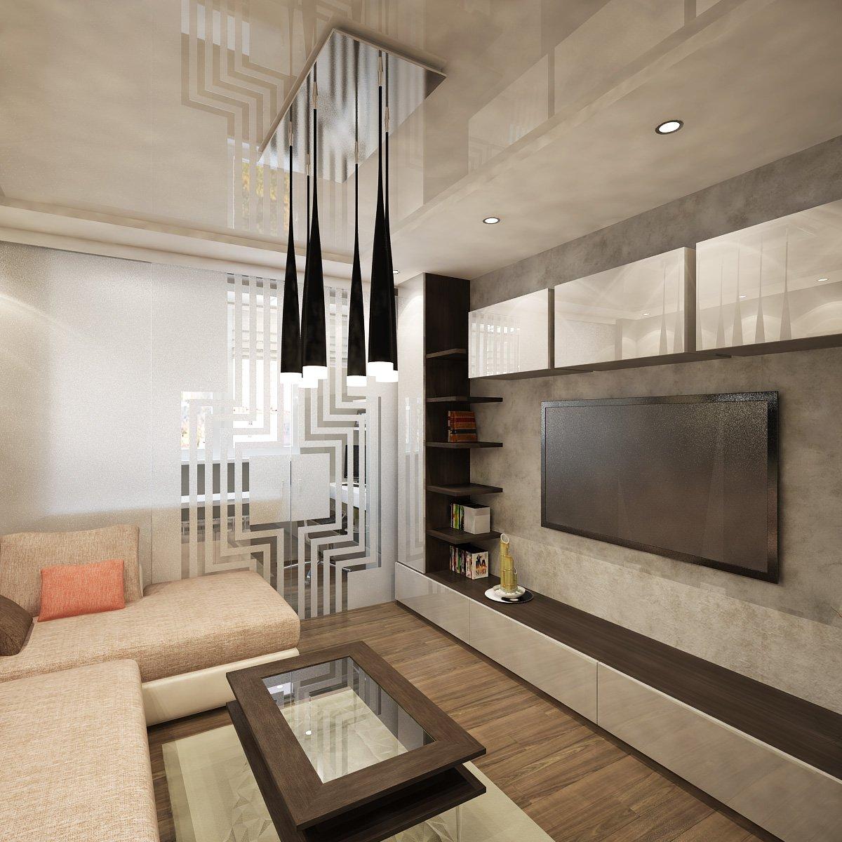 забор имеет дизайн зала в двухкомнатной квартире фото вошел