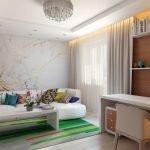 Мебель для квартиры 70 кв м