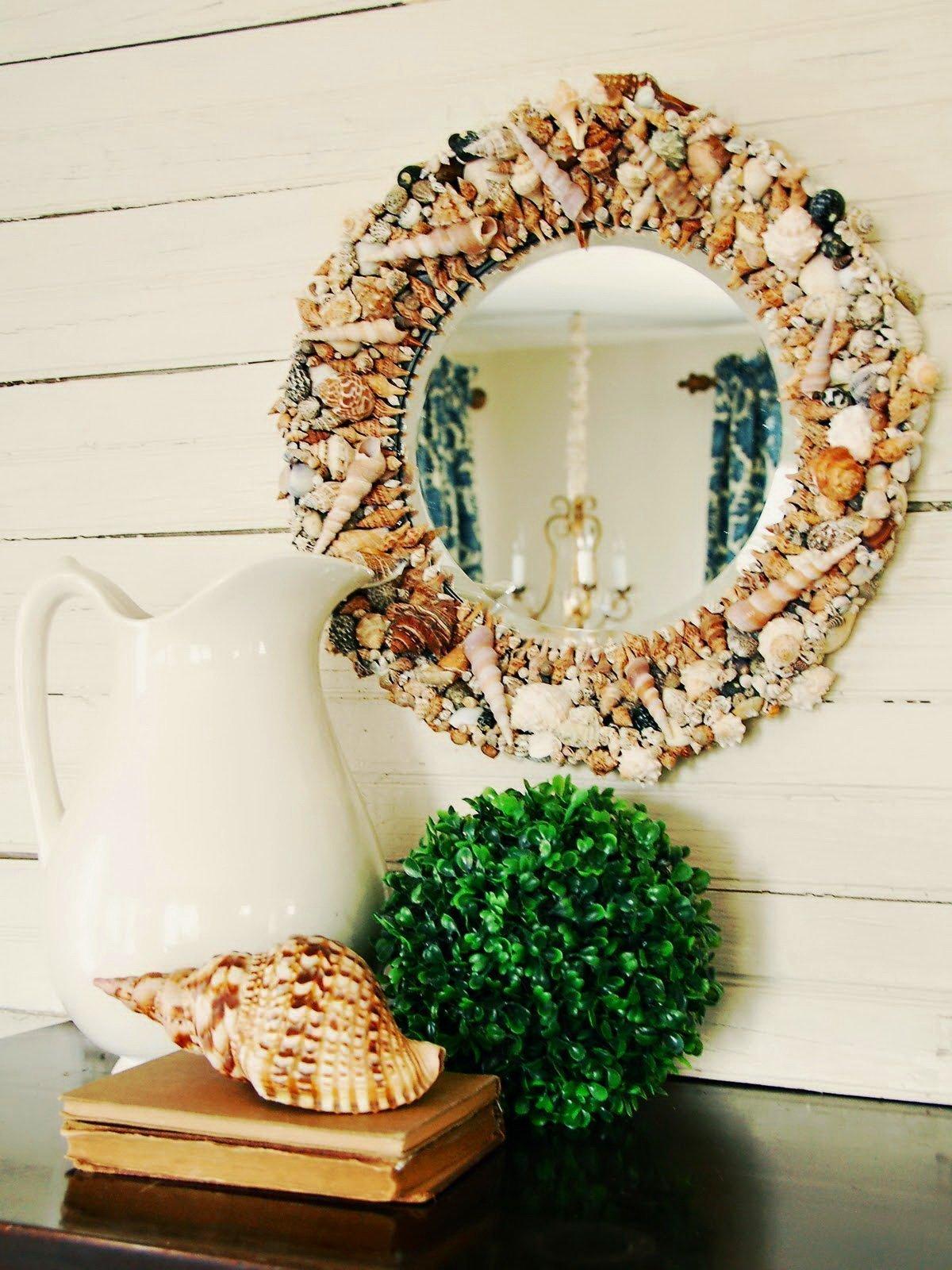 Деревянные ложки - 5 идей по декорированию своими руками
