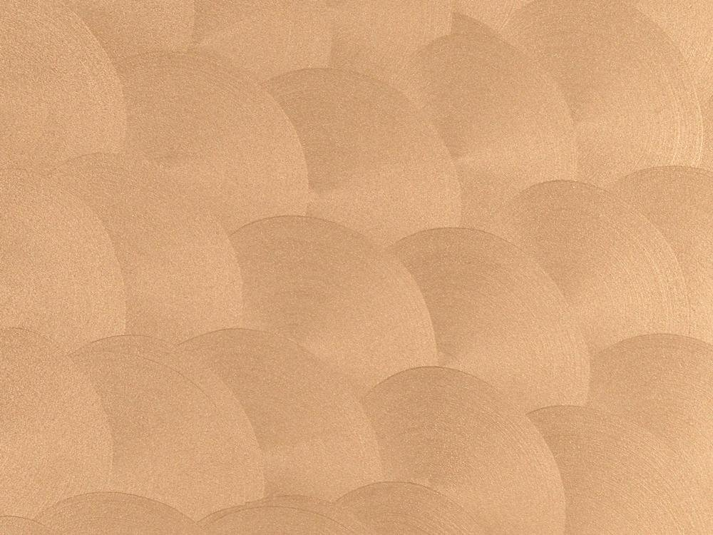 Декоративная штукатурка чешуя