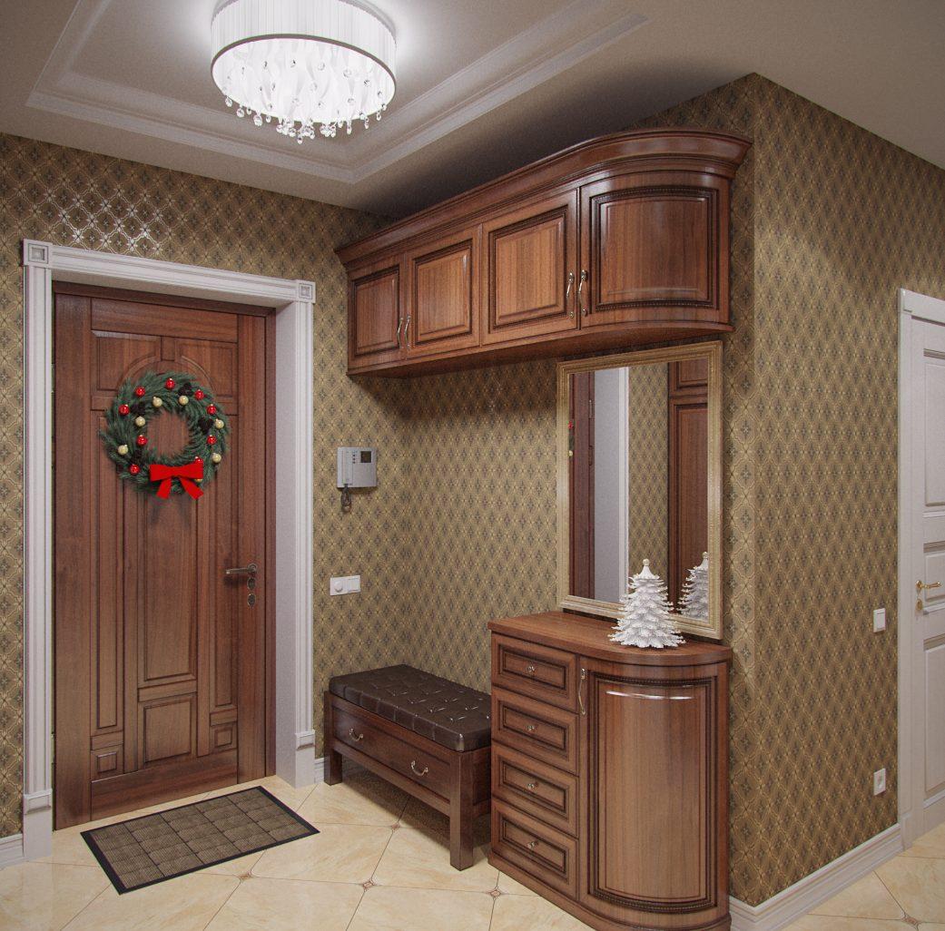 повара коридор в классическом стиле фото сути первый человек