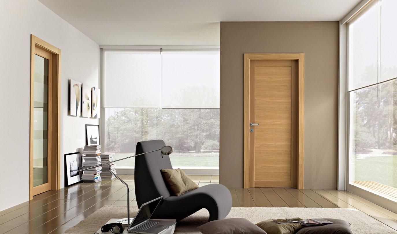 Особенности проходной комнаты