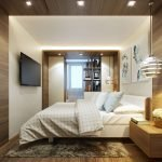 Креативный потолок
