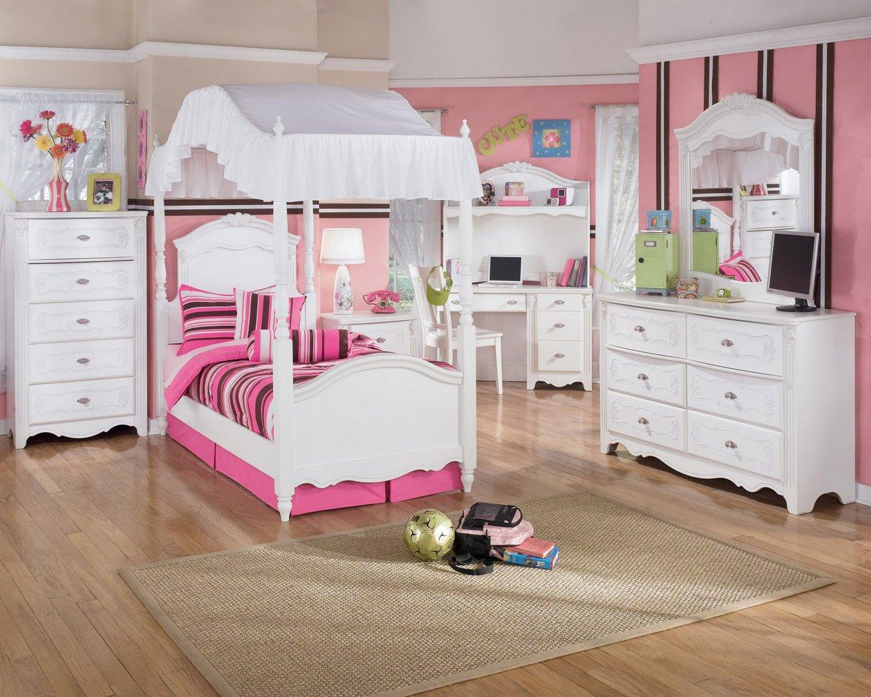 Свет над кроватью