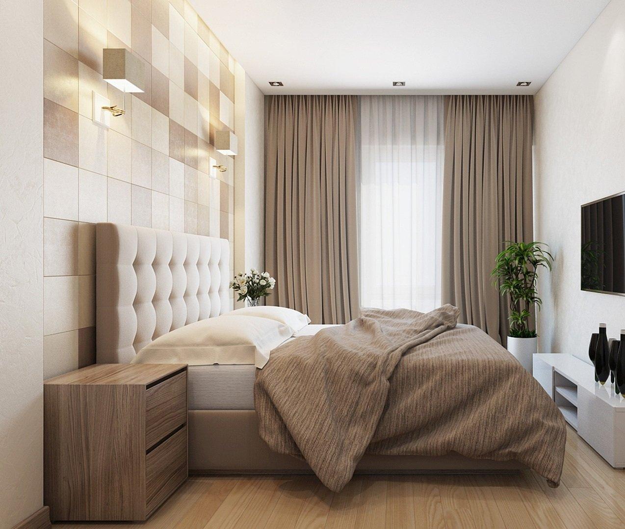 Стенка в спальню своими руками фото создан