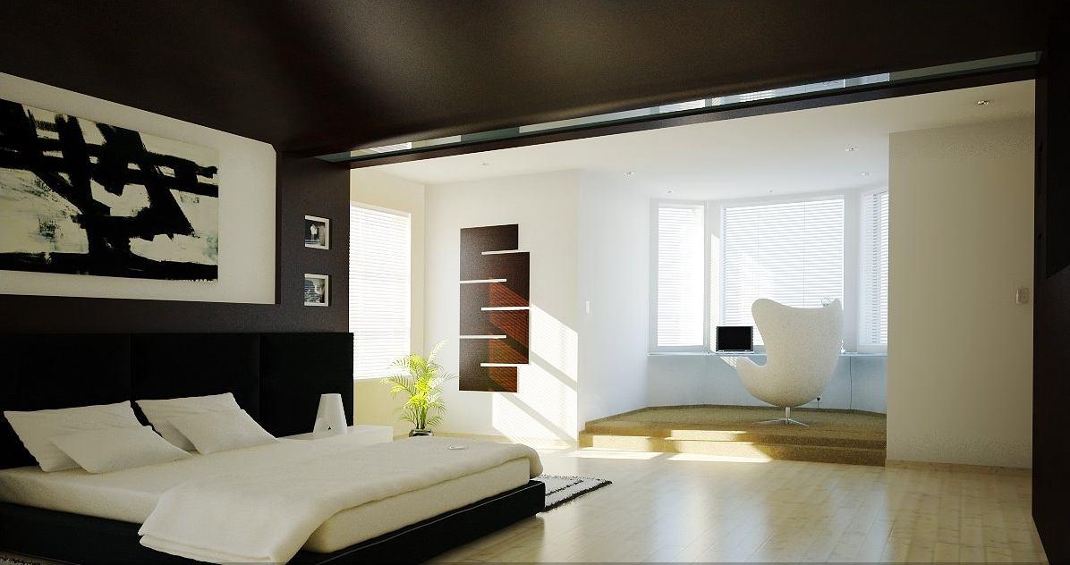 фото комнат белый пол темный потолок ительменской легенде
