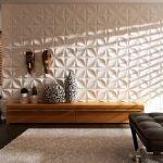 Панели в дизайне квартиры