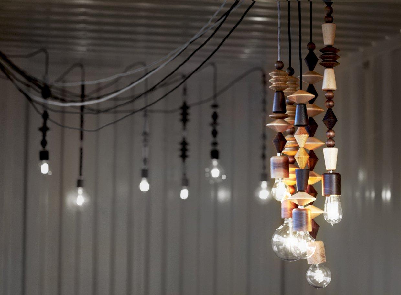 Ошибки в дизайне интерьера, связанные с освещением