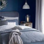 Светло-синий текстиль