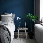 Современный стиль для спальни