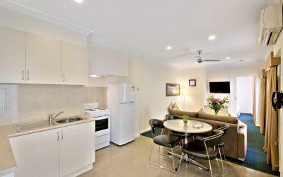 Дизайн интерьера однокомнатной квартиры 34 кв. м