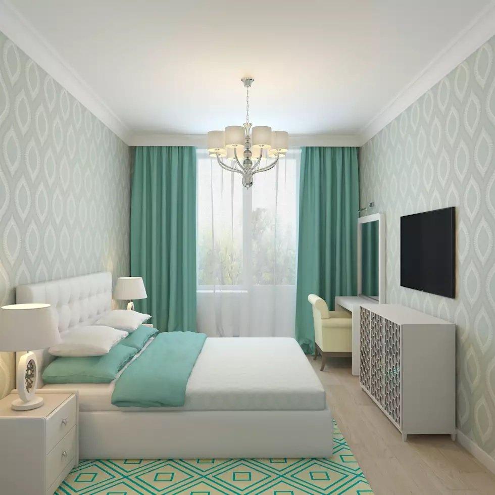 Фото комнат для взрослых, вика русская порно звезды