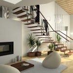 Кресла-подушки в интерьере