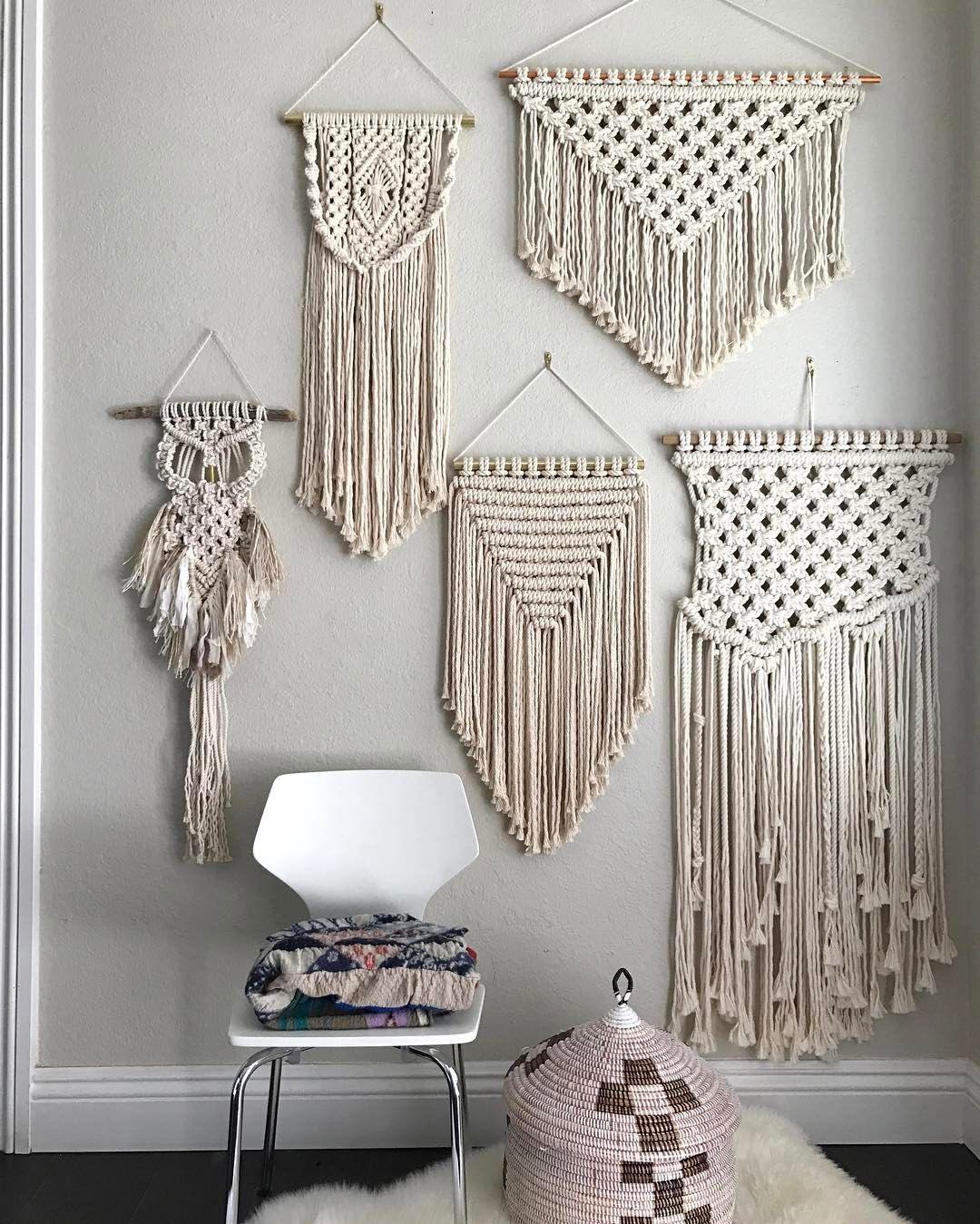 Зимние платья схемы для вязания