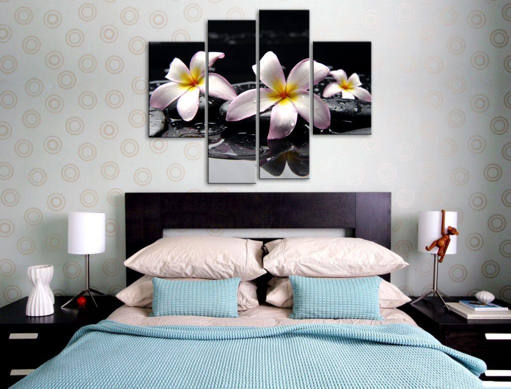 нас фотосалоне фото картин в спальню зеленограде реальными фотографиями