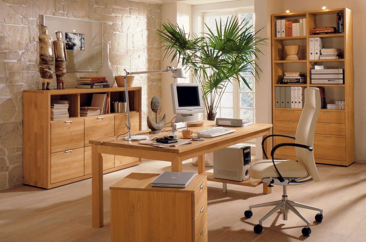 такое большое офис фото на рабочий стол чем сделать