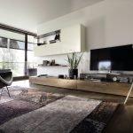 Хай-тек в дизайне квартиры