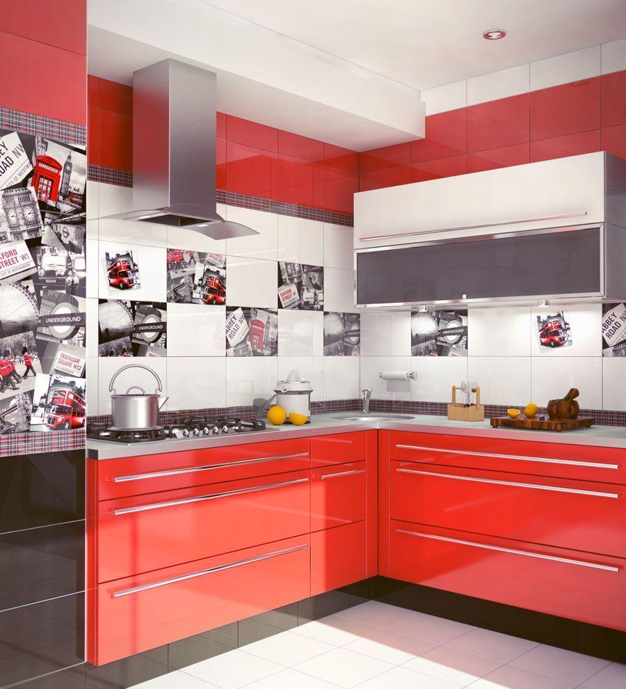 все кухня в стиле лондон фото можно вдохнуть